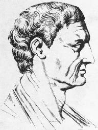 Aristotle. LIBRARY OF CONGRESS