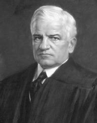 John Hessin Clarke. U.S. SUPREME COURT