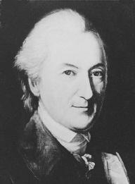 John Dickinson. LIBRARY OF CONGRESS