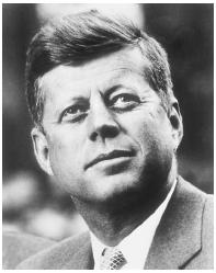 account of the early life of john fitzgerald kennedy People invited to a presentation do not need a prezi account john fitzgerald kennedy.