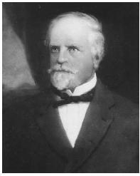 William Tod Otto. U.S. SUPREME COURT
