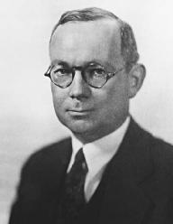 Walter Wyatt. U.S. SUPREME COURT