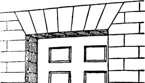 Robie House Floor Plan further Interior Design Room In A Box together with Flat arch as well Table Setting Clip Art also Decks Porches. on architecture design app