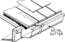 f0483 03 eave gutter detail on concealed wiring wikipedia