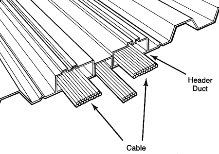 trimmer joist article about trimmer joist by the free dictionary