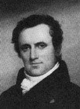 Cooper, James Fenimore