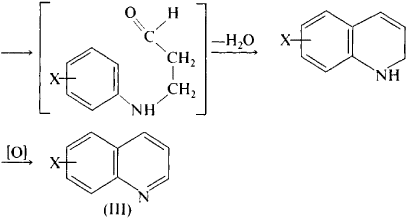 Synthesis paper definition