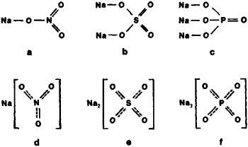 how would you draw the lewis dot structure for nano3  yahoo answers lewis diagram no-3 lewis diagram no3-