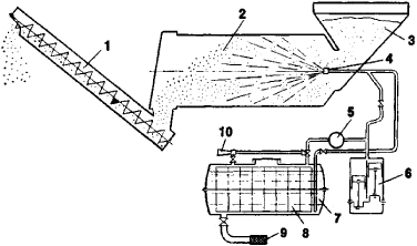 seed treater definition of seed treater in the free online