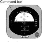 command bars