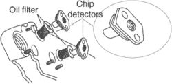 chip detector