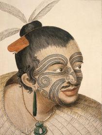 Bunshin Horihito Shisei japanese tattoo art  history
