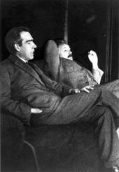 Bohr Einstein Debates Epr Paradox | RM.