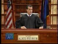 Judge Alex Ferrer Biography http://english.turkcebilgi.com/Judge+Alex