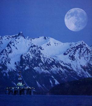 http://img.tfd.com/thumb/e/e5/OceanRanger.jpg