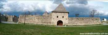 Banja Luka History | RM.