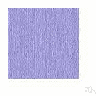 violet - a variable color that lies beyond blue in the spectrum