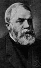 moody - United States evangelist (1837-1899)