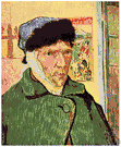 postimpressionist - an artist of the Postimpressionist school who revolted against Impressionism