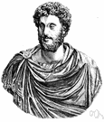 julius caesar definition of honour Language of tragedy in shakespeare's julius caesar  question of meaning:  ifbrurus loves honor more chan he fears death, how can he be.