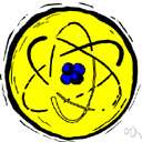 acceptor - (chemistry) in the formation of a coordinate bond it is the compound to which electrons are donated