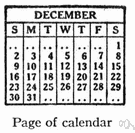 advent - the season including the four Sundays preceding Christmas