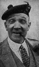 Harry Lauder - Scottish ballad singer and music hall comedian (1870-1950)