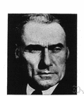 Kuhn - Austrian chemist who did research on carotenoids and vitamins (1900-1967)