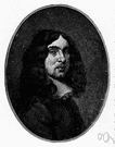Andrew Marvell - English poet (1621-1678)