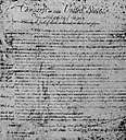 amended - of legislation