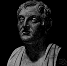 peripateticism - (philosophy) the philosophy of Aristotle that deals with logic and metaphysics and ethics and poetics and politics and natural science