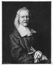 Walton - English writer remember for his treatise on fishing (1593-1683)