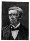 Oliver Wendell Holmes - United States writer of humorous essays (1809-1894)