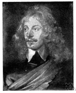 suckling - English poet and courtier (1609-1642)