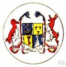 Mauritius - a parliamentary state on the island of Mauritius