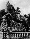 Manda - a Dravidian language spoken in south central India