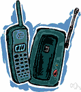 communication equipment - facility consisting of the physical plants and equipment for disseminating information
