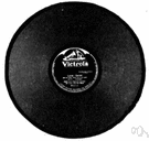 album - one or more recordings issued together