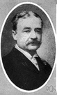 Aaron Montgomery Ward - United States businessman who in 1872 established a successful mail-order business (1843-1913)