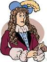 Aristocrat Definition Wikipedia