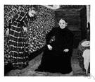 Jean Edouard Vuillard - French painter (1868-1940)
