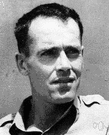 Henry Fonda - United States film actor (1905-1982)