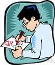 prescript - prescribed guide for conduct or action