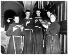 Monastic order - definition of monastic order by The Free ...