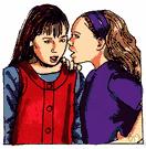 pipeline - gossip spread by spoken communication