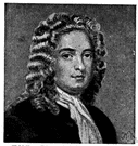 Robert Walpole - Englishman and Whig statesman who (under George I) was effectively the first British prime minister (1676-1745)