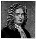 Walpole - Englishman and Whig statesman who (under George I) was effectively the first British prime minister (1676-1745)