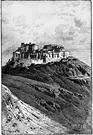 lamasery - a monastery for lamas