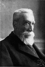 Jacques Anatole Francois Thibault - French writer of sophisticated novels and short stories (1844-1924)
