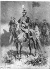 Russo-Japanese War - Japanese victory in the war with Russia (1904-1905) gave Japan power over Korea and Manchuria